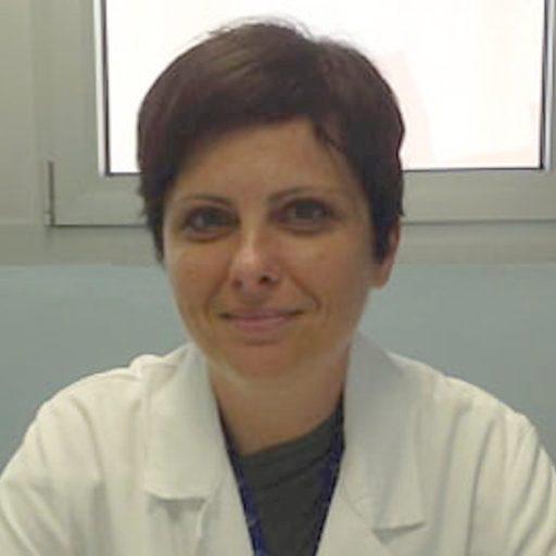 dr n. med. Adele D'Amico