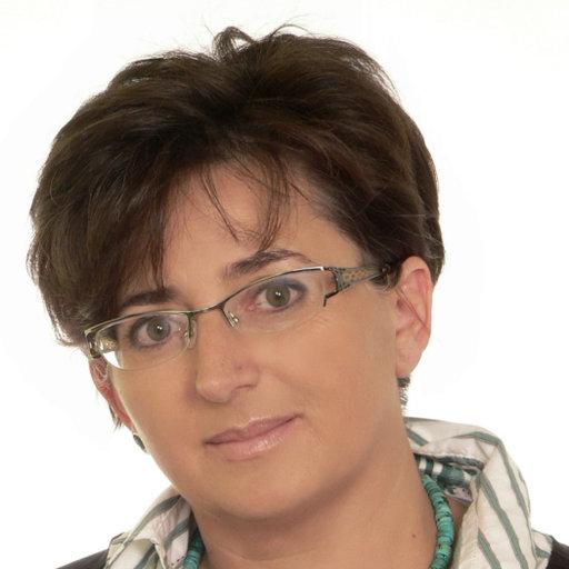 dr n. med. Anna Łusakowska