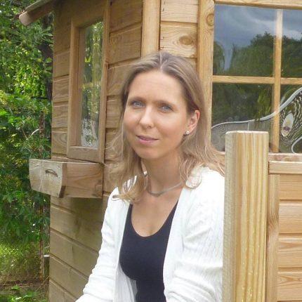 Anna Nykiel