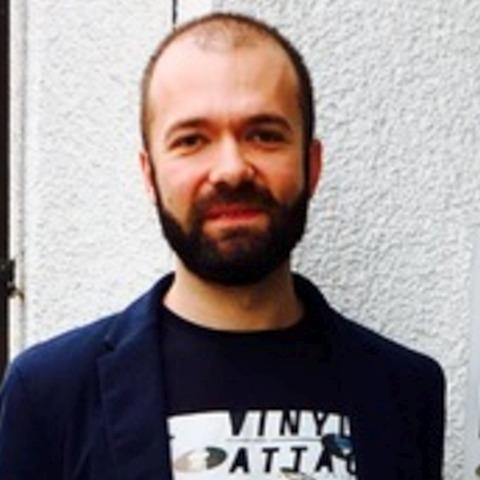 Artur Polczyk