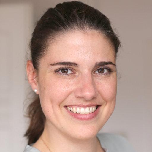 Christina Stark