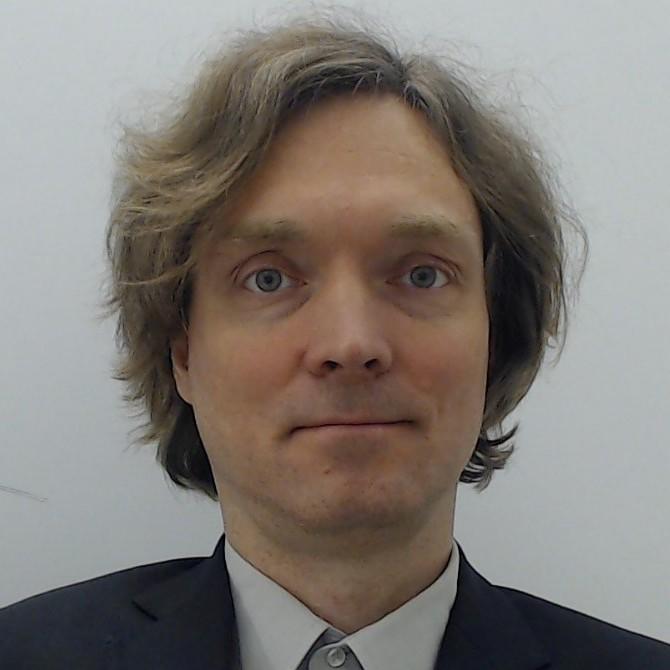 Kacper Ruciński