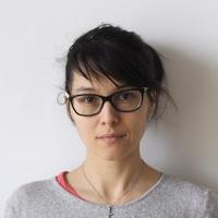 Katarzyna Pedrycz