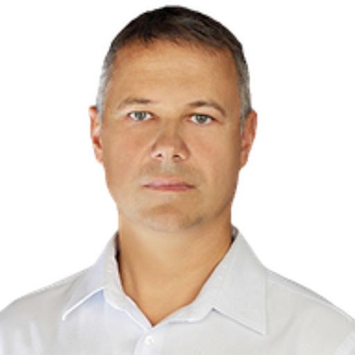 Zbigniew Kasprzyk